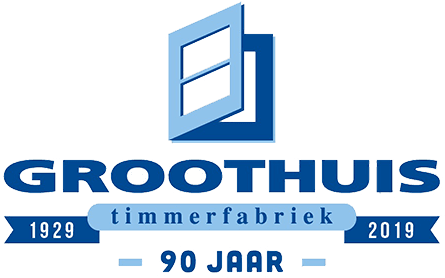 Picture: Groothuis Timmerfabriek Almelo