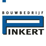 Logo: Pinkert Holten