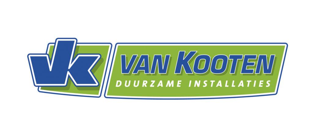 Picture: van Kooten installaties Almelo