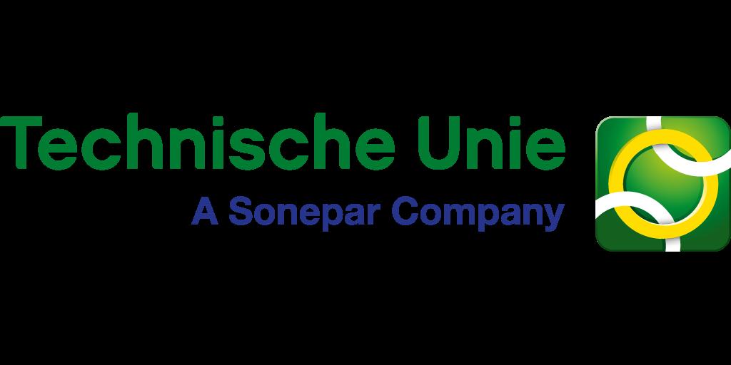 Logo: Technische Unie