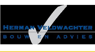 Logo: Herman Veldwachter