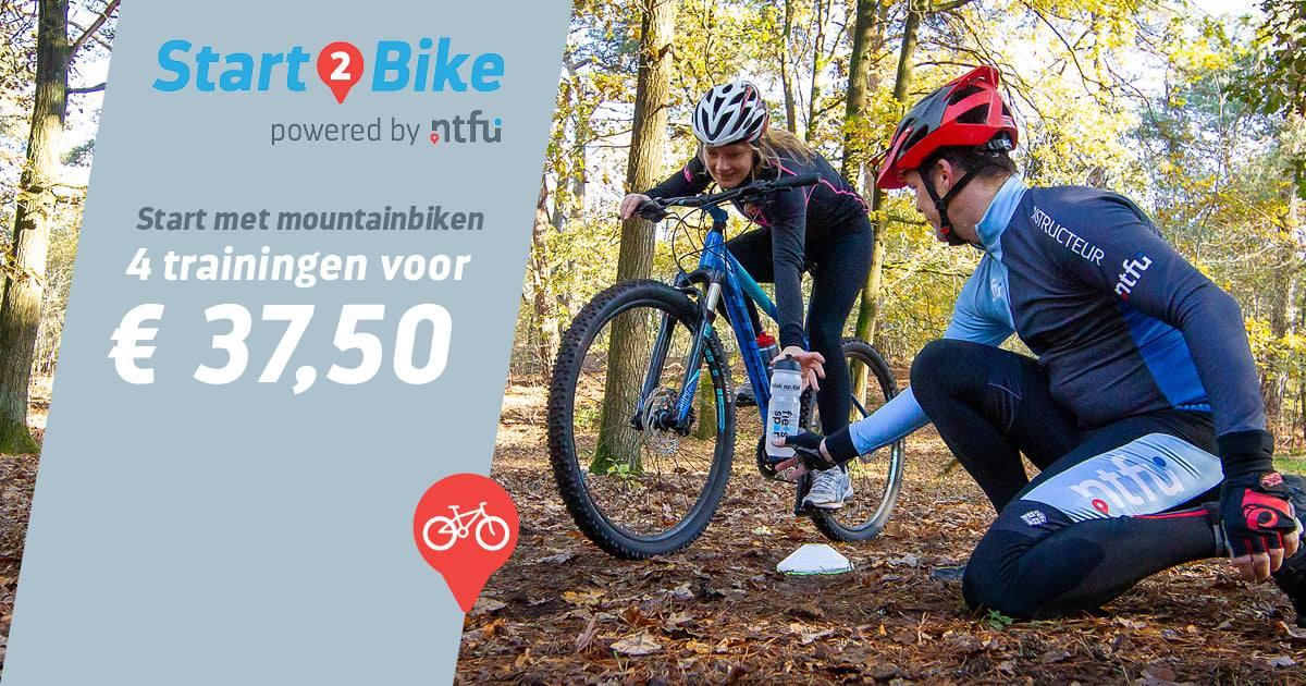 Picture: Start2bike Holten