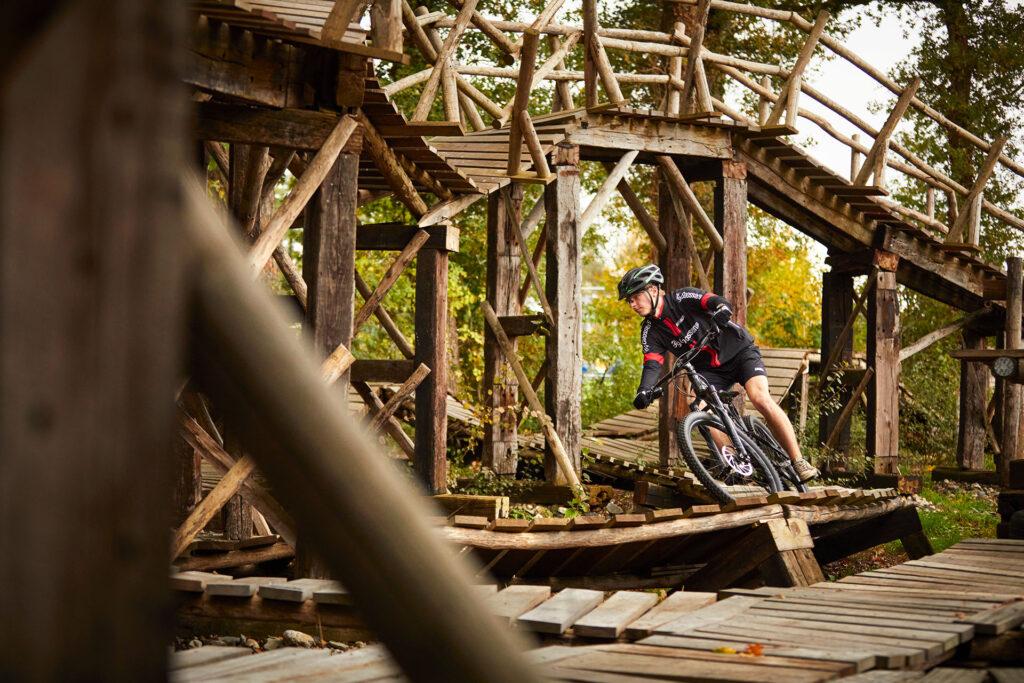 Photo: Toerisme Rijssen-Holten BikeParkHolten